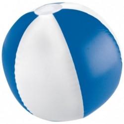 Piłka plażowa dwukolorowa...