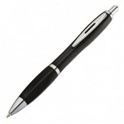 Długopis plastikowy...
