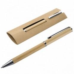 Długopis drewniany HEYWOOD