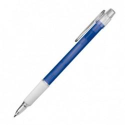 Długopis plastikowy TOKYO