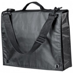Uniwersalna torba szkolna...