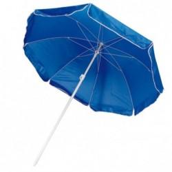 Parasol plażowy FORT...