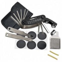 Zestaw narzędzi do naprawy...