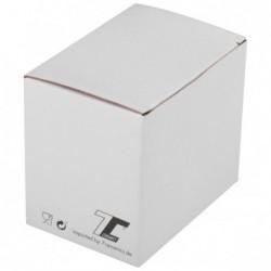 Pudełko do art. 7888