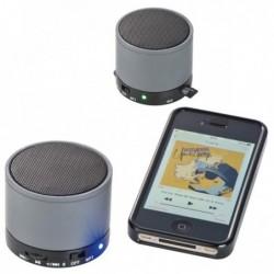 Głośnik Bluetooth HAWICK