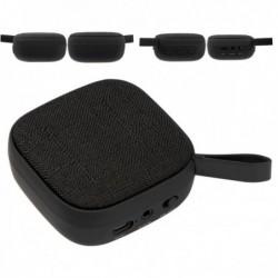 Głośnik Bluetooth ICELAND