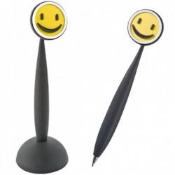 Długopis plastikowy BAYAMO