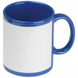 Kubek ceramiczny do...