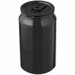 Kubek metalowy LOCARNO 330 ml