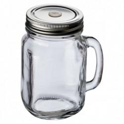 Słoik szklany do...