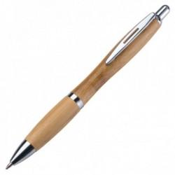 Długopis drewniany BRENTWOOD