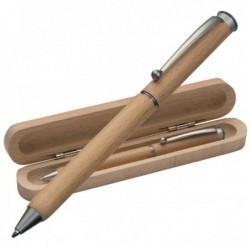 Długopis drewniany YELLOWSTONE