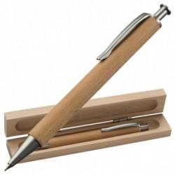Długopis drewniany IPANEMA