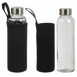 Butelka szklana KLAGENFURT