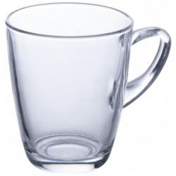 Kubek szklany CATTOLICA