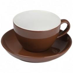 Filiżanka ceramiczna do...