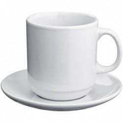 Filiżanka ceramiczna ze...