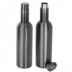 Butelka termiczna ze stali...