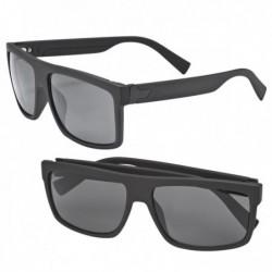 Okulary przeciwsłoneczne TUNIS