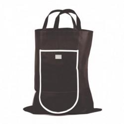 Składana torba non-woven