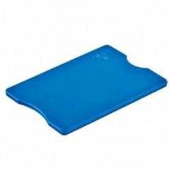Plastikowe etui z RFID