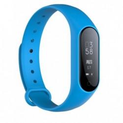 Smartband 4.4 z pulsometrem