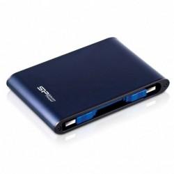 Przenośny dysk USB 3.0...