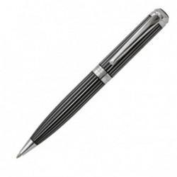 Długopis `Symbolic`