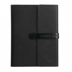 Folder A5 `Dock Business`