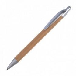 Długopis tekturowy BLACKPOOL