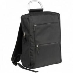 Plecak na laptopa CHESTERFIELD