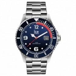 Zegarek z datownikiem ICE...