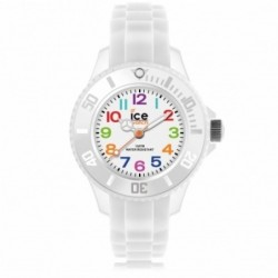 Zegarek ICE mini-White-Very...