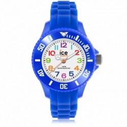 Zegarek ICE mini-Blue-Very...