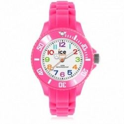 Zegarek ICE mini-Pink-Very...