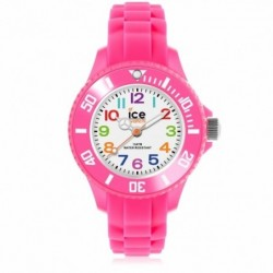 Zegarek ICE mini-Pink-Very...