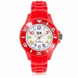 Zegarek ICE mini-Red-Very...