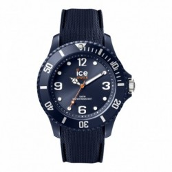 Zegarek ICE sixty nine-Dark...