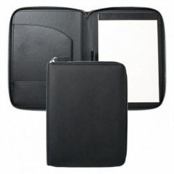 Folder A5 SINTRA
