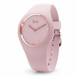 Zegarek ICE cosmos-Pink...