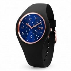 Zegarek ICE cosmos-Star...