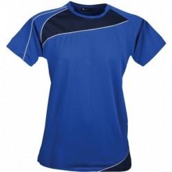 T-shirt RILA WOMEN L