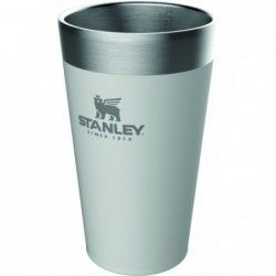 Kubek Stanley ADVENTURE...