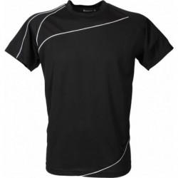 T-shirt RILA MEN XXL