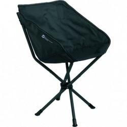 Krzesło kempingowe...