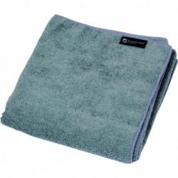 Ręcznik Schwarzwolf LOBOS