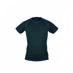 Koszulka męska PASSAT S