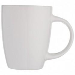Kubek ceramiczny BELLEVUE