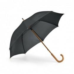 BETSEY. Parasol