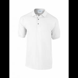 Koszulka Polo Ultra Cotton